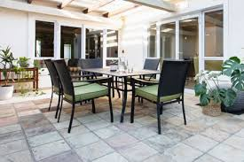 tiles you can use for outdoor patios