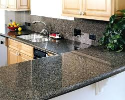quartz countertop cleaner cleaning black quartz granquartz granite cleaner quartz countertop has water stains