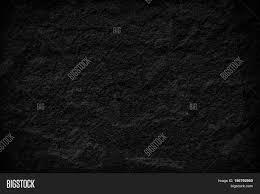 black slate texture. Dark Grey Black Slate Background Or Texture. Stone Slab Texture
