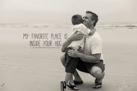 Dad Quotes From Son New Father Son Love Quotes Gorgeous Quote For Son From Father 48
