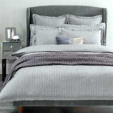 full size of hotel herringbone grey duvet cover and pillowcase setwhite pink single white set grey