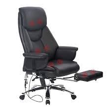 massage office chair new executive office massage chair vibrating ergonomic computer desk chair massage office chair