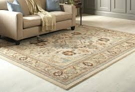 home depot area rugs canada round 6 x 9 5x8
