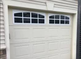 garage doors with windows.  With Customer Submitted BeforeAfter Photo With Garage Doors Windows G