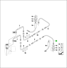 E46 pdc wiring diagram wiring diagram and fuse box