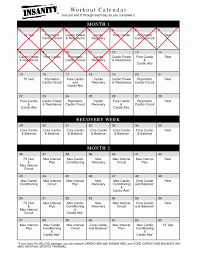 p90x workout log sheets new p90x log sheets pdf new p90x log sheets pdf best 50