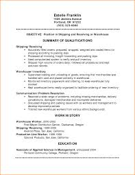 Job Resumes Templates Resume Free Professional Download Cv