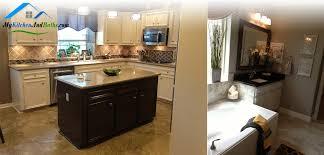 Kitchen Remodeling Katy Tx Model