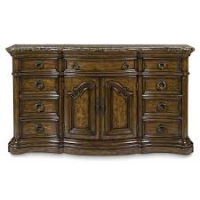 san mateo bedroom set pulaski furniture. picture of san mateo dresser bedroom set pulaski furniture t