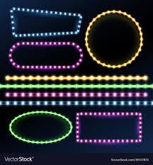 lighting frames. Lighting Frames E