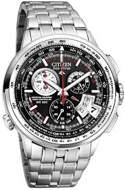 citizen eco drive chrono time at watches ablogtowatch citizen eco drive chrono time at watches watch releases