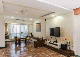 Mandir Designs Living Room Istudio Architecture Interior Designers Thane Istudio Architecture