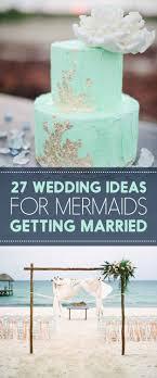 Best 25 Themed Weddings Ideas On Pinterest Travel Theme