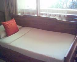 Diwangkara Beach Hotel u0026 Resort Bedroom
