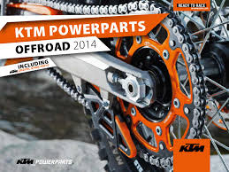 2018 ktm powerparts catalog.  ktm ktm usa powerparts offroad catalog my 2014 by sportmotorcycle gmbh   issuu on 2018 ktm powerparts catalog l