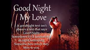 goodnight my love es good night my love es pictures photos images and