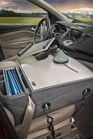 Car Desks Truck Laptop Desks Laptop Computer Mounts
