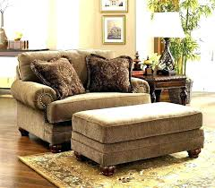 small chair and ottoman small bedroom chair ottoman small chair and chairs with ottomans for