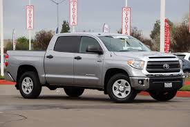 Toyota Tundra For Sale | Cars and Vehicles | Sacramento | recycler.com
