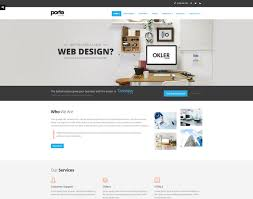 Small Picture 40 Best Premium HTML5 CSS3 Website Templates