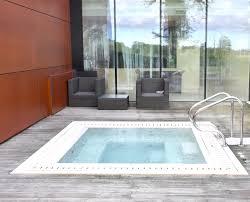 boringdon hall hotel spa plymouth south devon