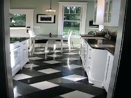 tiles for kitchen floor black and white kitchen flooring your dream home black and white kitchen tiles for kitchen floor