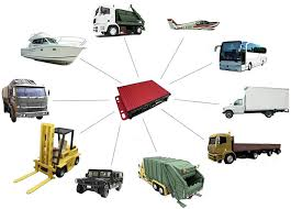 Managing Cost With Asset Tracking Business Recognition Business