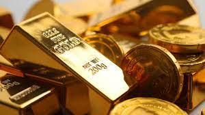 25 Aralık altın fiyatlarında son durum: Ons altın ve gram altın bugün ne  kadar? Uzmanlar son değerleri nasıl değerlendiriyor.. İşte detaylar -  Sondakika Ekonomi Haberleri