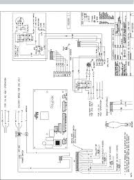 swimming pool light wiring diagram viewki me hayward pool light wiring diagram wiring diagram for swimming pools the within measurements 973 x 1303 12 pool