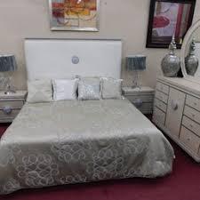 s for Casa Linda Furniture Yelp