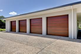 twin cities garage doorTwin Cities Garage Doors Examples Ideas  Pictures  megarctcom