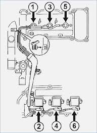 plug in wire diagram auto electrical wiring diagram 1998 toyota tacoma spark plug wire diagram u2013 vivresaville com