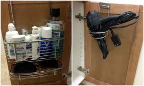 bathroom storage under sink. Full Size Of Bathroom Storage Under Sink