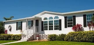 full size of mobile home insurance motor home insurance quote drive insurance home insurance companies