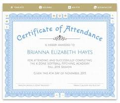 Formal Certificates Free Certificates Formal Certificate Template Image 51600x518