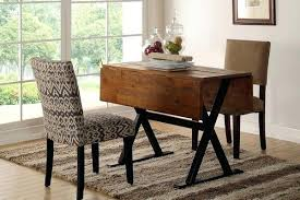 extendable dining table for small spaces india how to choose the right your home new times extendable dining table for small spaces india
