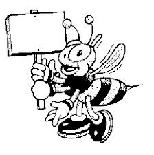 Buzzybeeforum Toon Onderwerp Kleurplaten