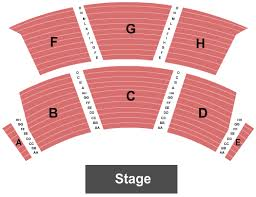 Rio Penn And Teller Seating Chart Buy Celestia Tickets Seating Charts For Events Ticketsmarter