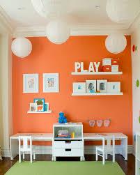 Best 25+ Colorful playroom ideas on Pinterest | Art inspired colorful  playrooms, Playrooms and Playroom organization