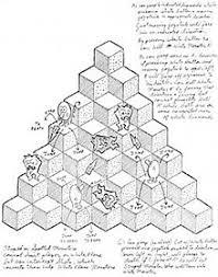 Q And A Game Q Bert Wikipedia