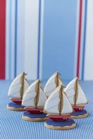 254 Best Cookies:Beach//Nautical//Summer images | Cookies ...