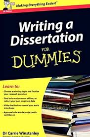 writing thesis for dummies custom essay writing service of a  writing thesis for dummies