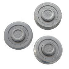1PC Cool <b>Titanium alloy</b> CNA EDC Hand Spinner <b>Fingertip</b> ...