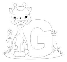writing cursive g coloring page k in cursive coloring sheet letter writing cursive g coloring page