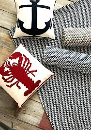 best outdoor rugs new best outdoor rugs reviews best indoor outdoor rugs ideas on beach style