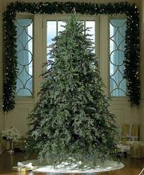 Best 25 Artificial Christmas Tree Sale Ideas On Pinterest  Cheap Sale On Artificial Prelit Christmas Trees