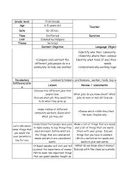cheap dissertation ghostwriters site admission essay ghostwriter law essay help online facebook