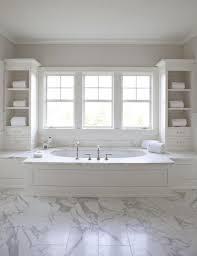 deep built in bathtubs bathtub ideas