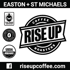 I've also placed a link in case you want more information … probat coffee roaster. Rise Up Coffee Roasters Easton Md