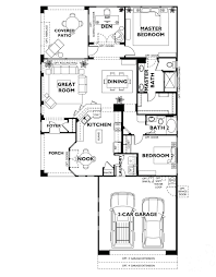 architectural drawings floor plans design inspiration architecture. Home Architecture Floor Plan Homes With Innovative Data Center House Plans Office Bathroom Inspiration Architectural Design Building Business Bedroom Drawings